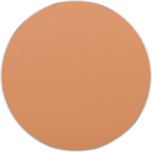 thumbnail Freedom System AMC Pressed Powder Round 102