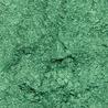 thumbnail Body Pigment Powder PEARL 198