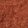 thumbnail Body Pigment Powder PEARL 232