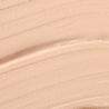 thumbnail Cream Concealer 33