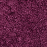 thumbnail AMC Pure Pigment Eye Shadow 34
