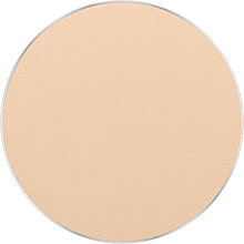 thumbnail Freedom System Pressed Powder Round 32