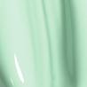 thumbnail HD Corrective Primer Green