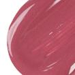 thumbnail HD Lip Tint Matte 16