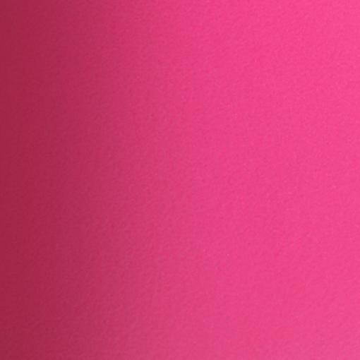 thumbnail Pro Blending Sponge Pink