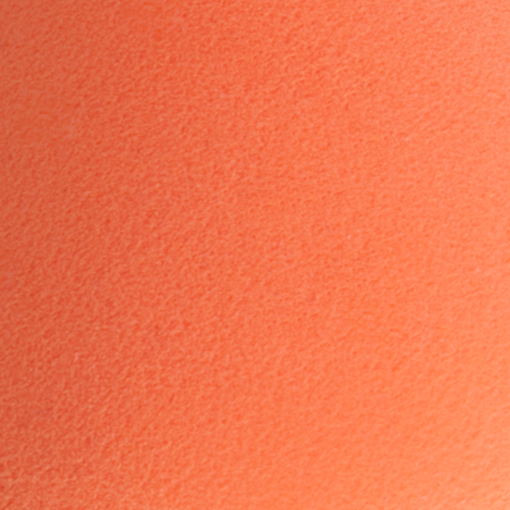 thumbnail Pro Blending Sponge Orange