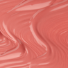 AMC Face Blush (Liquid) 91