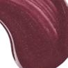 thumbnail HD Lip Tint Matte 34