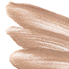 thumbnail Aquastic Cream Eye Shadow 13