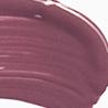thumbnail HD Lip Tint Matte 44