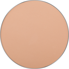 Freedom System HD Pressed Powder Round 404