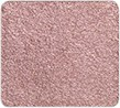 thumbnail Freedom System Creamy Pigment Eye Shadow CRUSH ON YOU 712