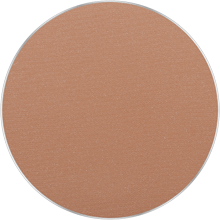 thumbnail Freedom System AMC Pressed Powder Round 56