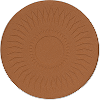 thumbnail Freedom System Always The Sun Matte Face Bronzer 604
