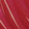thumbnail Sleeks Lip Gloss 36