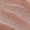thumbnail Sleeks Lip Gloss 56