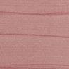 thumbnail Sleeks Lip Gloss 61