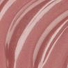 thumbnail Sleeks VLC Lip Gloss 77