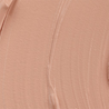 thumbnail Cream Concealer 21