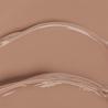 thumbnail AMC Cream Concealer 62