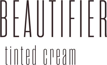 beautifier-tinted-cream