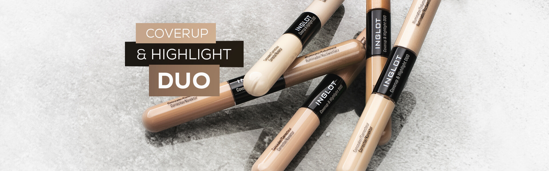 coverup-highlight-duo---slider-multi-3
